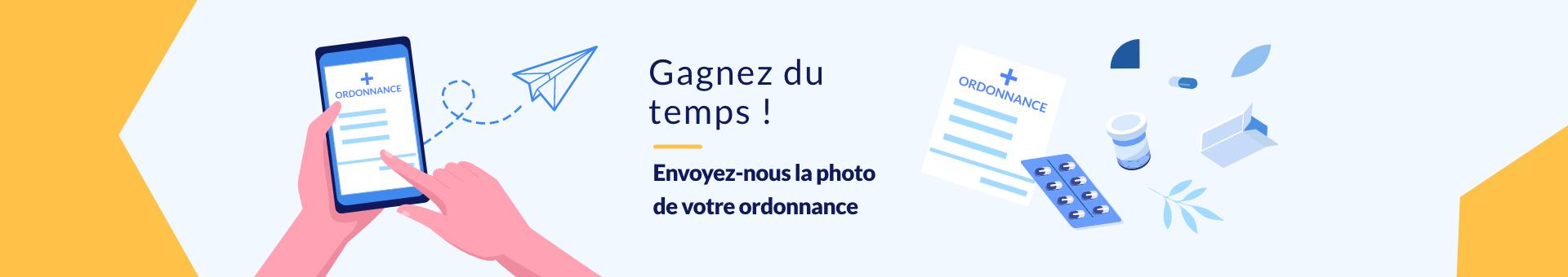 Pharmacie De Lévignac,LEVIGNAC