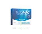 Thalamag Equilibre Interieur Lp Magnésium Comprimés B/30 à LEVIGNAC