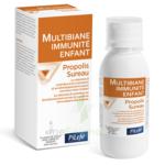 Pileje Multibiane Immunité Enfant Flacon De 150ml à LEVIGNAC