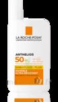 Anthelios Xl Spf50+ Fluide Shaka Sans Parfum 50ml à LEVIGNAC