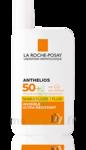 Anthelios Xl Spf50+ Fluide Shaka Avec Parfum 50ml à LEVIGNAC