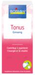 Boiron Tonus Ginseng Extraits De Plantes Fl/60ml à LEVIGNAC