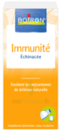 Boiron Immunité Echinacée Extraits De Plantes Fl/60ml à LEVIGNAC
