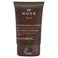 Baume Après-rasage Multi-fonctions Nuxe Men50ml à LEVIGNAC