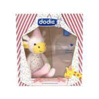 Dodie Coffret Eau De Senteur Bébé Fille Girafe à LEVIGNAC