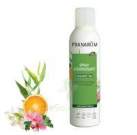 Araromaforce Spray Assainissant Bio Fl/150ml à LEVIGNAC