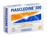 Piascledine 300 Mg Gél Plq/30 à LEVIGNAC
