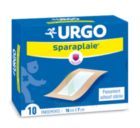 Urgo Sparaplaie à LEVIGNAC