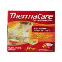 Thermacare, Bt 2 à LEVIGNAC