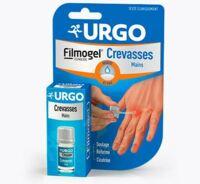 Urgo Filmogel Crevasses Mains 3,25 Ml à LEVIGNAC