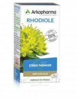 Arkogélules Rhodiole Gélules Fl/45 à LEVIGNAC