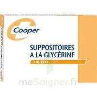 Glycerine Cooper, Fl 1 L à LEVIGNAC