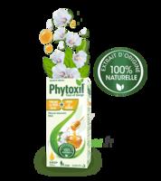 Phytoxil Toux Et Gorge Sirop Adulte Enfant +2 Ans Fl/100ml à LEVIGNAC