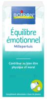 Boiron Equilibre Emotionnel Millepertuis Extraits De Plantes Fl/60ml à LEVIGNAC