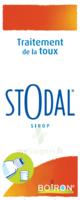 Boiron Stodal Sirop à LEVIGNAC