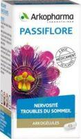 Arkogelules Passiflore Gélules Fl/45 à LEVIGNAC