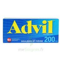 Advil 200 Mg Comprimés Enrobés Plq/3x10 (30) à LEVIGNAC
