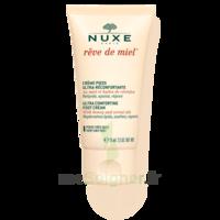 Rêve De Miel® Crème Pieds Ultra-réconfortante 75ml à LEVIGNAC
