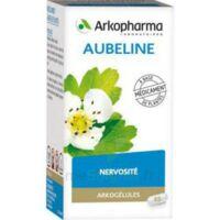Arkogelules Aubépine Gélules Fl Pvc/45 à LEVIGNAC