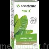 Arkogelules Mate Gélules Fl/60 à LEVIGNAC