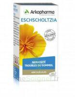 Arkogelules Escholtzia Gélules Fl/45 à LEVIGNAC