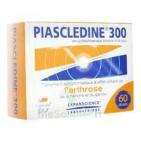 Piascledine 300 Mg Gélules Plq/60 à LEVIGNAC