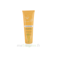 Klorane Dermo Protection Crème Dépilatoire 150ml à LEVIGNAC