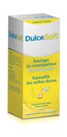 Dulcosoft Solution Buvable Fl/250ml à LEVIGNAC