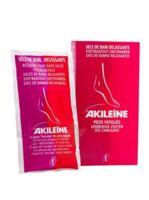 Akileïne Sels De Bain Délassants à LEVIGNAC