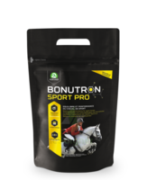Audevard Bonutron Sport Pro 3kg à LEVIGNAC