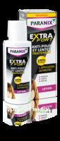 Paranix Extra Fort Lotion Antipoux 200ml à LEVIGNAC