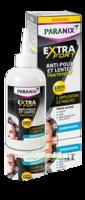 Paranix Extra Fort Shampooing Antipoux 200ml à LEVIGNAC