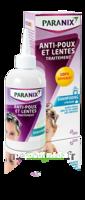 Paranix Shampooing Traitant Antipoux 200ml+peigne à LEVIGNAC