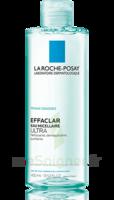 Effaclar Eau Micellaire Ultra Peaux Grasses 400ml à LEVIGNAC