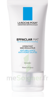 Effaclar Mat Crème Hydratante Matifiante 40ml à LEVIGNAC