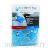 Therapearl Compresse Multi-zones B/1 à LEVIGNAC