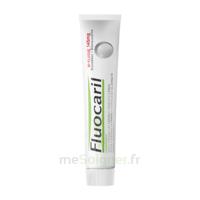 Fluocaril Bi-fluoré 145 Mg Pâte Dentifrice Blancheur 75ml à LEVIGNAC