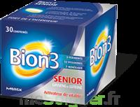 Bion 3 Défense Sénior Comprimés B/30 à LEVIGNAC