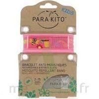 Parakito Bracelet Kids Abeille à LEVIGNAC