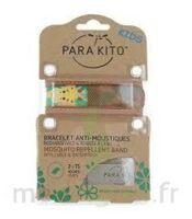 Parakito Bracelet Kids Girafe à LEVIGNAC