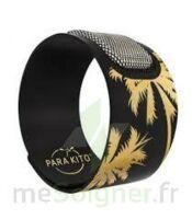 Parakito Bracelet Party Miami à LEVIGNAC