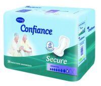 Conf Secure Absorpt 8g *30 à LEVIGNAC