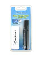 Estipharm Lingette + Spray Nettoyant B/12+spray à LEVIGNAC