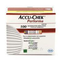 Accu - Chek Performa, Bt 100 à LEVIGNAC