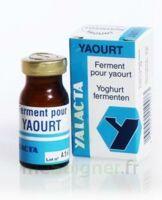 Yalacta Therm Yaourt à LEVIGNAC