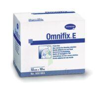 Omnifix® Elastic Bande Adhésive 10 Cm X 10 Mètres - Boîte De 1 Rouleau à LEVIGNAC