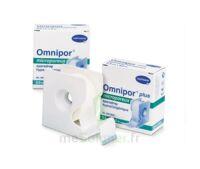 Omnipor® Sparadrap Microporeux 2,5 Cm X 9,2 Mètres - Dévidoir à LEVIGNAC