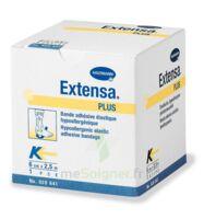 Extensa® Plus Bande Adhésive élastique 10 Cm X 2,5 Mètres à LEVIGNAC