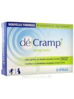 Decramp Comprimé B/30 à LEVIGNAC