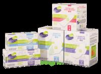 Unyque Bio Serviette Périodique Coton Bio Normal B/10 à LEVIGNAC